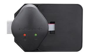 Juhtmevabad RFID võrgulukud