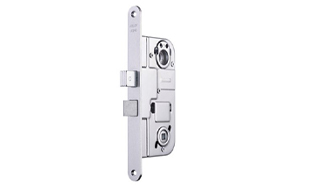 Lock cases for apartments & houses