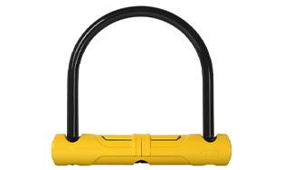 U-locks
